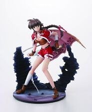 BOME LUCIA  PVC FIGURE  COLLECTION  VOL. 25   NEW HTF