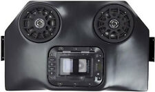 OEM SSV Works Overhead Speaker System 2008-2013 Polaris RZR 570 800 S XP 2879231