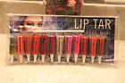Obsessive Compulsive Cosmetics OCC Lip Tar all star mini X12 full set or pick