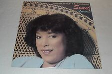 Barbara Lashley & Ray Skjelbred~Sweet & Lodown~Stomp Off Records~AUTOGRAPHED
