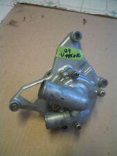 94 Yamaha V Max 600 Snowmobile Water Pump 95 96 500 1994
