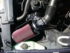 JLT Air Intake (1994-2003 Crown Vic/Grand Marquis/Town Car) | JLT-CVGMTC-9403