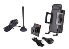 Wilson SB-S HSPA+ car cell phone booster for improve Freedompop call reception