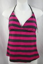 NEW Converse One Star Women's Swim Top Size S