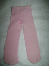"American Girl 2008 Mia Doll Meet Pink Tights Outfit for 18"" GOTY  RETIRED & RARE"