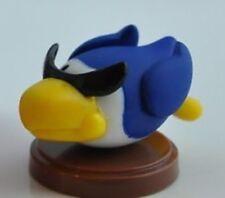 Furuta Choco Egg Wii 3 Super New Mario Bros Figure Figurine Cooligans Penguin