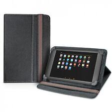 Tasche für Vodafone Smart Tab 4 / 4G 8 Zoll Hülle Schutz Case Cover Kunstleder