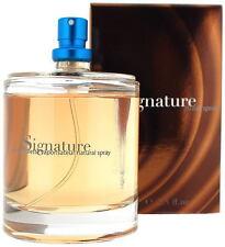 Oriflame Sweden Signature For Men 75ml Eau De Toilette Spray Aftershave In Box