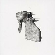 CD*COLDPLAY**A RUSH OF BLOOD TO THE HEAD**NAGELNEU&OVP!