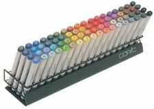 New Stand Only! Too COPIC 72 Markers Illustrations Color Pen Wire Stand Japan