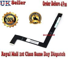 """Apple iMac 27"""" A1312 2011 LCD LVDS LED Screen Display Flex Cable 593-1352 A & B"""