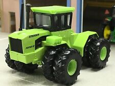 1/64 ERTL STEIGER PANTHER II 4WD TRACTOR