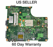 TOSHIBA SATELLITE L305D V000138200 AMD S1 Motherboard 6050A2175001-MB-A02