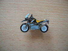 Pin Anstecker BMW R 1150 GS / R1150GS Adventure Modell 2002 Art. 0854