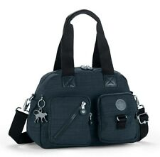 Ladies bag KIPLING Defea K18217 Dazz True Blue 02U