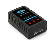 imaxRC B3 20W High Power 20Watt Balance Charger for 2S 3S 11.1v LiPo Batteries