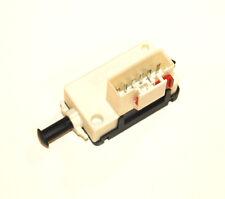 SLS237 Brake Stop Light Lamp Switch for Dodge Chrysler Caravan Pickup Truck Ram