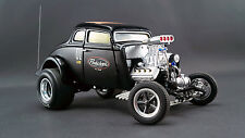 1/18 GMP ACME Pork Chop's 1933 Gasser -Jailbreak. In-Stock Now! only 3 available