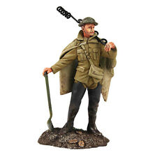"BRITAINS SOLDIERS 23110 ""The Work Party"" Set No.1 - 1916-18 British Infantry WW1"