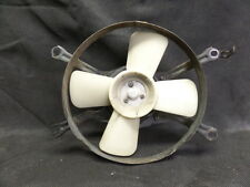 1986 HONDA GL1200I INTERSTATE ENGINE COOLING FAN
