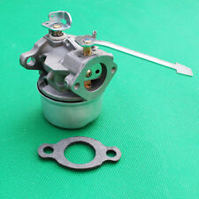 Carburetor For Tecumseh 640311 Snowblower Carb high quality aftermarket Part