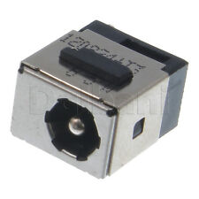 69-31-0054 New DC Power Jack for Acer Aspire 5335