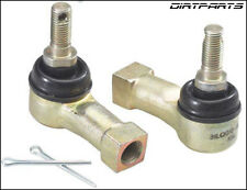 All Balls Tie Rod End Kit Can Am Outlander 1000 Power Steering Outlander 1000
