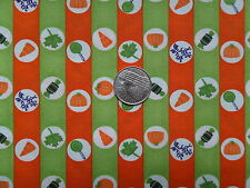 CHICK OR TREAT 14072 11  Arrin Turnmire for MODA 1/2 Yard