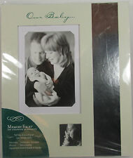 Our Baby..Memory Keeper Folio 'The Scrapbook Alternative' by Talus Corp. New