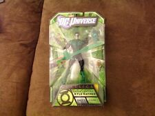 DC Universe Green Lantern Classics Kyle Rayner NEW Still in box
