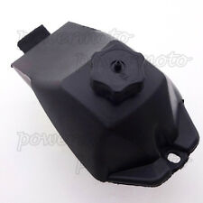 Gas Petrol Fuel Tank For 2 stroke 47 49 cc Mini Moto ATV Quad Dirt Pocket Bike