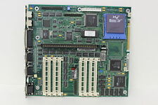 NCR 517-0000915 A 3230 486/33 SYSTEM BOARD 517-0000318 WITH CPU