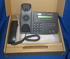 CISCO SYSTEMS IP PHONE 7910 BUSINESS