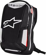 Alpinestars City Hunter Rucksack