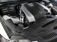TAKEDA COLD AIR INTAKE CAI SYSTEM FOR 2013-2015 LEXUS GS350 2015 RC350 POLISHED
