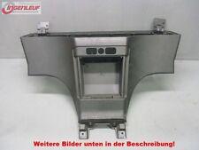 Ablagekasten Rückwand 8399075.9 BMW Z3 (E36) 1,9 BMW