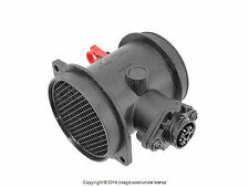 Mercedes r129 w140 Air Mass Sensor BOSCH OEM +1 YEAR WARRANTY