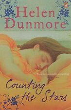 HELEN DUNMORE ___ COUNTING THE STARS ___ BRAND NEW ___ FREEPOST UK