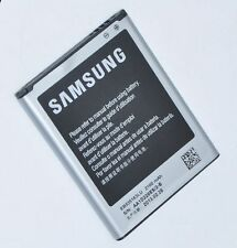 SAMSUNG GB/T18287-2013 Cell phone 3.8V Li-Ion Batterie 2100mAh 7.98Wh EB535163LU