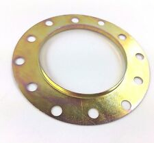 Steering wheel horn push button adapter ring. Fits Momo Sparco OMP Nardi Raid