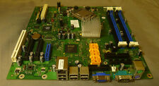 Fujitsu Primergy TX100S1 D2679-B11 GS 1 Motherboard Complete With Intel CPU