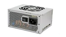 FSP Group FSP300-60GHS 300 watt power supply