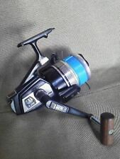 RYOBI SL 5000 High Speed Fishing reel Made in Japan