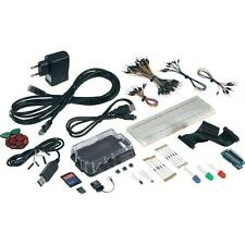 Raspberry Pi® Starter-Kit Raspberry Pi®