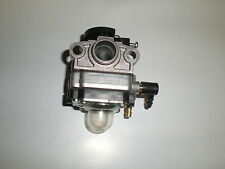 NEW CARBURETOR FITS RYOBI, TROYBILT  4 CYCLE WEED TRIMMERS 791-182654