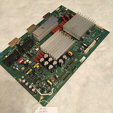LG 6871QYH039A Y-MAIN BOARD FOR TOSHIBA 50HP66 AND OTHER MODELS