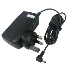FOR Acer 12V 1.5A Adapter Charger for Acer Iconia A100/A500/A501 Tablet UK B144