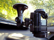 CAR WINDSHIELD/WINDOW SUCTION CUP MOUNT HOLDER FOR COBB TUNING ACCESSPORT V2/V3