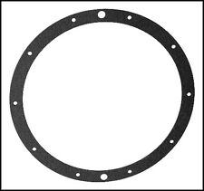 Hayward Swimming Pool Light Niche Gasket G-96 Replacement For SPX0506D SP0506D