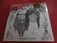 "Moon Duo - Horror Tour 4 Track 12"" EP  2011 limited sealed Wooden Shjips"